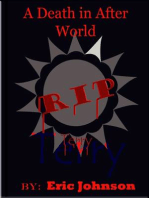 A Death in After World