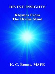 Divine Insights