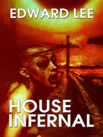 House Infernal
