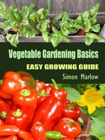 Vegetable Gardening Basics: Easy Growing Guide