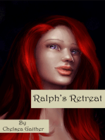 Ralph's Retreat