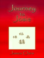 Journey To Josie