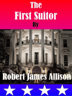 The First Suitor