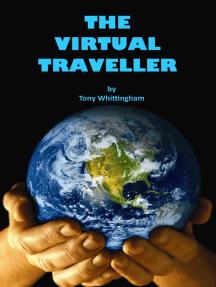 The Virtual Traveller