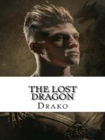 The Lost Dragon (The Dragon Hunters #1)