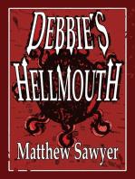 Debbie's Hellmouth