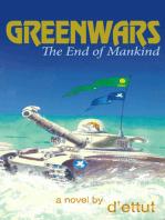 Greenwars