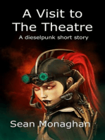 A Visit to the Theatre