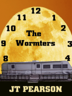 The Wormters