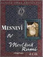Mesnevi-IV