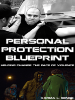 Personal Protection Blueprint