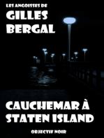 Cauchemar à Staten Island