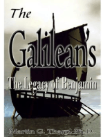 The Galileans