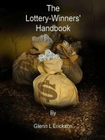 The Lottery-Winners' Handbook