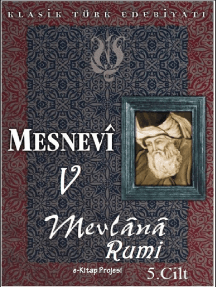Mesnevi-V