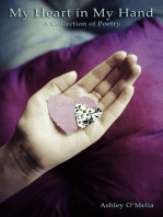 My Heart in my Hand