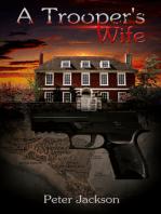 A Trooper's Wife