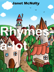 Rhymes-a-lot