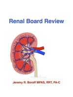 Renal Review