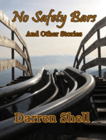 No Safety Bars and Other Stories