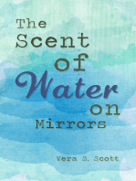 The Scent of Water on Mirrors