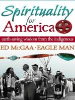 Spirituality for America