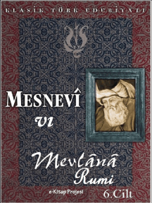 Mesnevi-VI