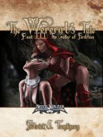 The Wererat's Tale III