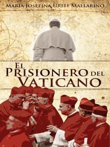El prisionero del Vaticano