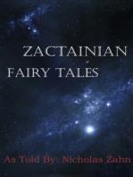 Zactainian Fairy Tales