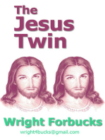 The Jesus Twin