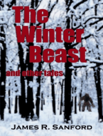 The Winter Beast and other tales