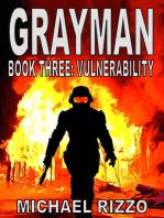 Grayman Book Three
