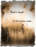 NANA's QUEST