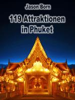 119 Attraktionen in Phuket