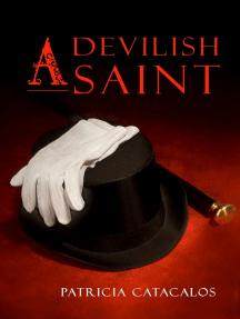 A Devilish Saint