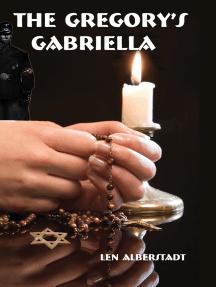The Gregory's Gabriella