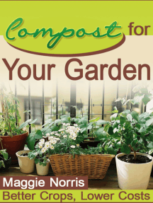 Compost for Your Garden