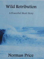 Wild Retribution