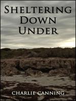 Sheltering Down Under (Oceania)