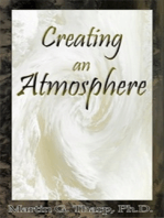 Creating An Atmosphere