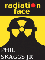 Radiation Face