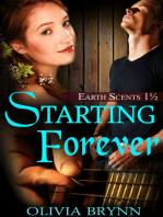 Starting Forever