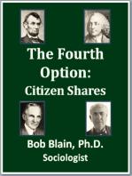 The Fourth Option