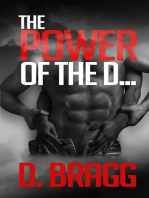 Power of the D...