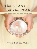 The Heart of the Pearl