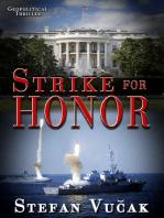 Strike for Honor