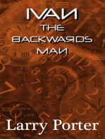Ivan the Backward Man