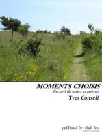 Moments Choisis