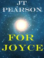 For Joyce